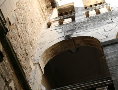 Les Caves du Palais Saint Firmin – Gestion au quotidien